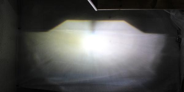 highbeam myheadlight replica e46 osram oem bulb bmw al ballast
